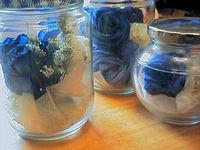 Dryflower