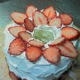 My_birthdaycake